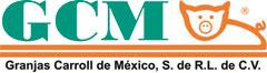 Granjas Carroll de Mexico Logo
