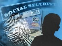 Crollo economico, DNA e impronte digitali Crollo5