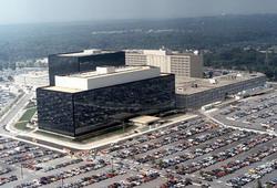 NSA progetta l'intercettazione del Web Nsa_in1