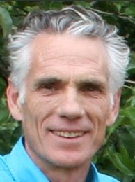 Dottor Tinus Smits