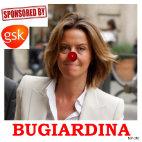 Oltre la verit ufficiale for Elenco senatori italiani