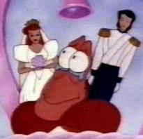 Disney cartoni animati foto di sesso
